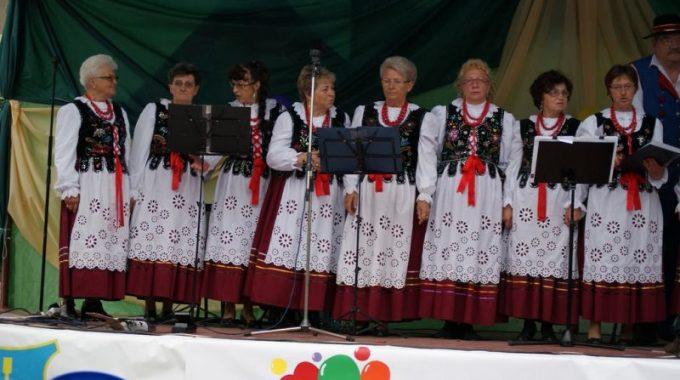 Festyn_2012_120