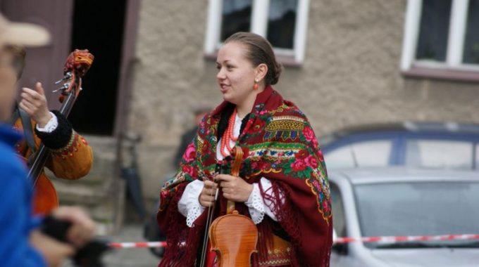 Festyn_2012_156