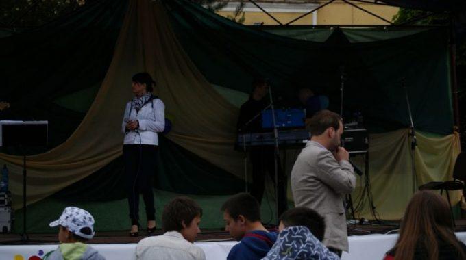 Festyn_2012_208
