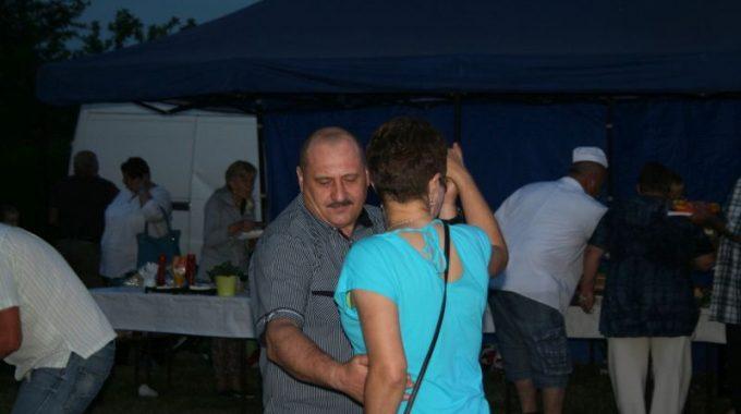 Festyn_2016_231