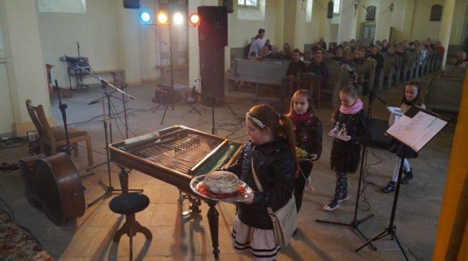 Koncert_goralska_hora_2014_010