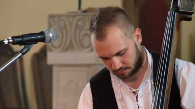Koncert_goralska_hora_2014_035