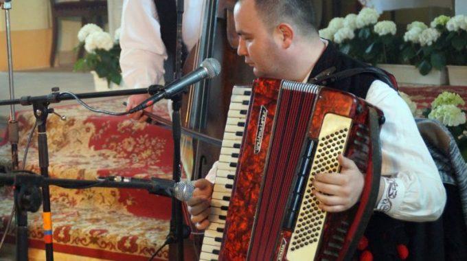 Koncert_goralska_hora_2014_036