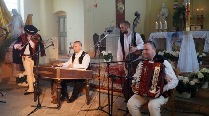Koncert_goralska_hora_2014_038