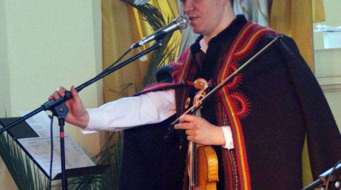 Koncert_goralska_hora_2014_040