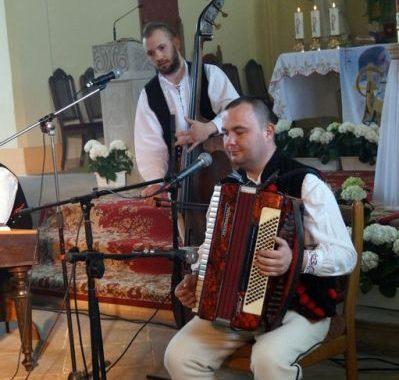Koncert_goralska_hora_2014_042