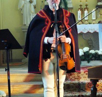 Koncert_goralska_hora_2014_047