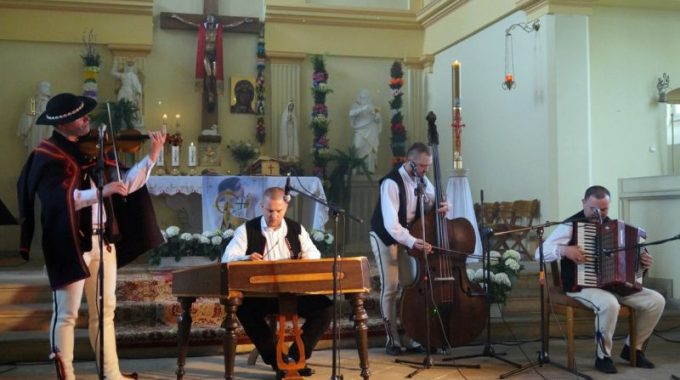 Koncert_goralska_hora_2014_049