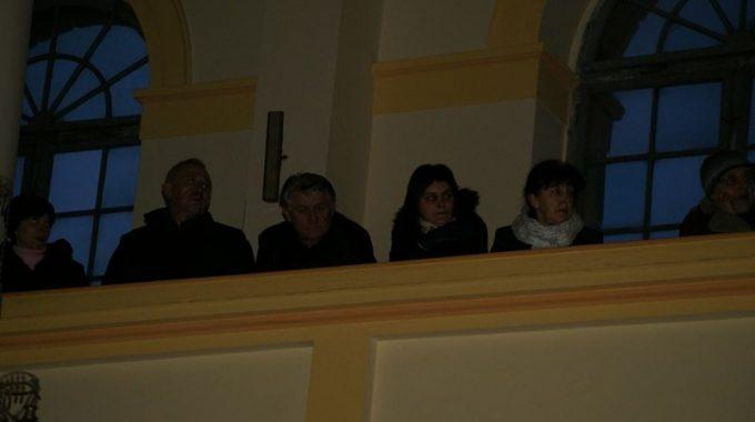 Koncert_koled_2012_006
