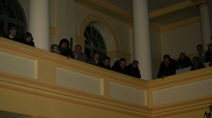 Koncert_koled_2012_020