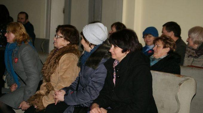 Koncert_koled_2012_021