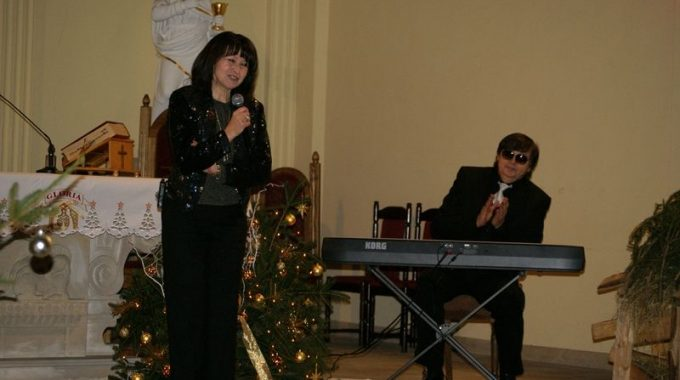 Koncert_koled_2012_034