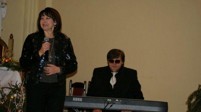 Koncert_koled_2012_041