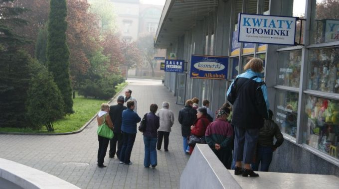Krakow_2010_002