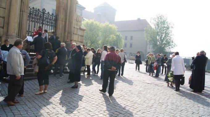 Krakow_2010_009