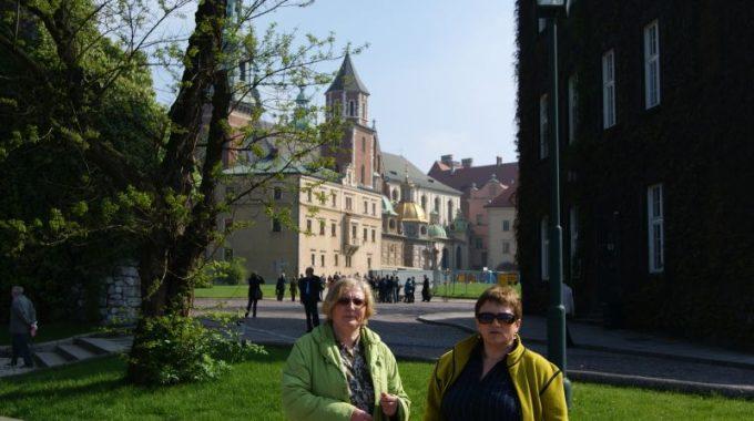 Krakow_2010_019