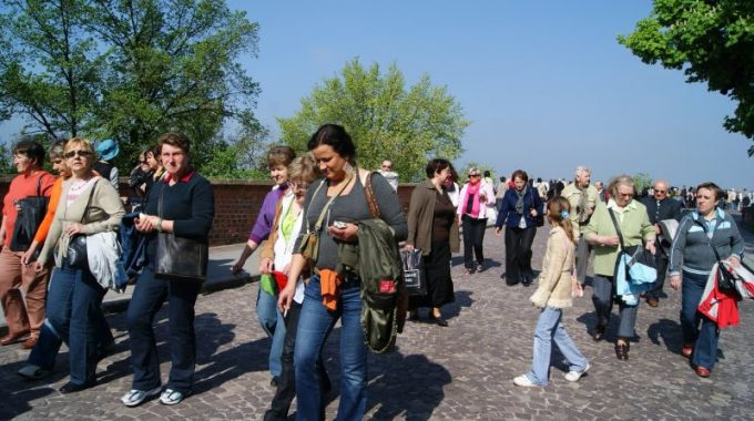 Krakow_2010_022
