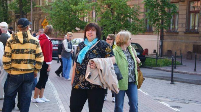 Krakow_2010_023