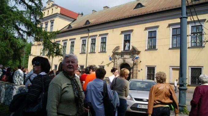 Krakow_2010_027