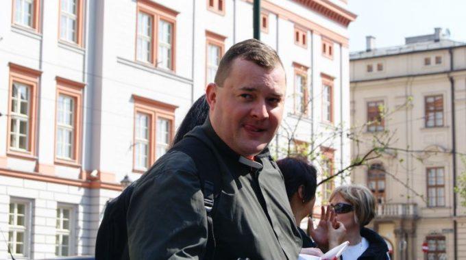 Krakow_2010_030