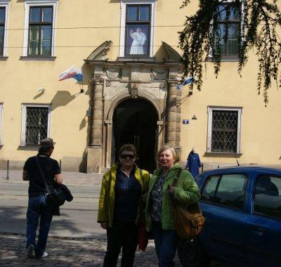 Krakow_2010_032