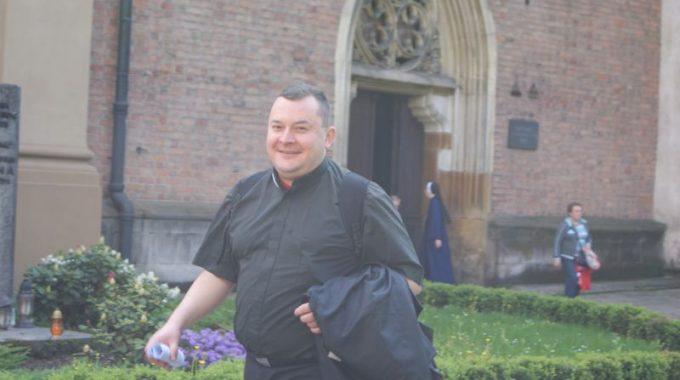 Krakow_2010_033