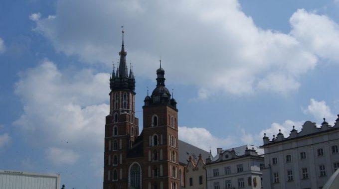 Krakow_2010_035