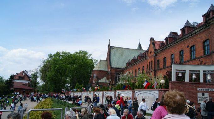 Krakow_2010_038