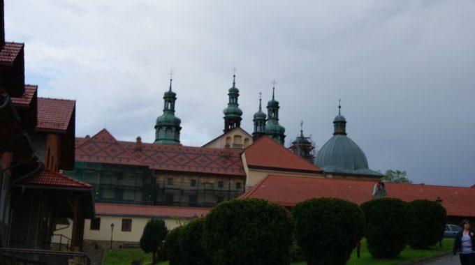 Krakow_2010_045