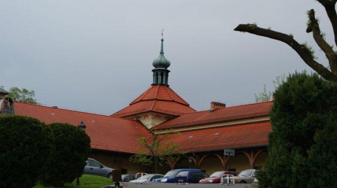 Krakow_2010_046