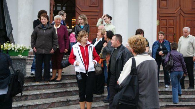 Krakow_2010_047
