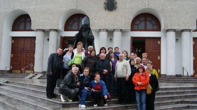 Krakow_2010_049