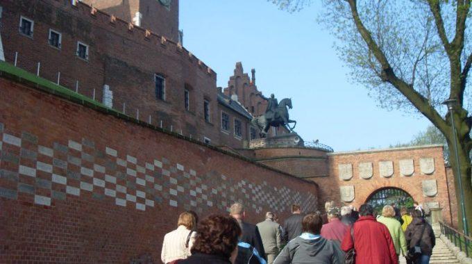 Krakow_2010_052
