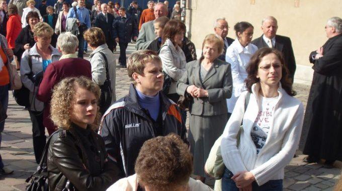 Krakow_2010_056