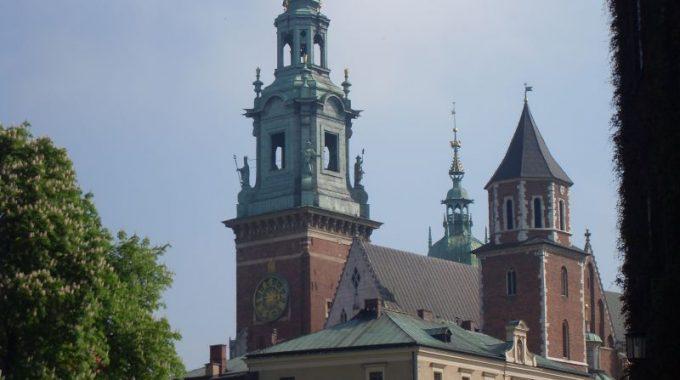 Krakow_2010_060
