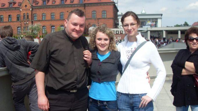 Krakow_2010_071