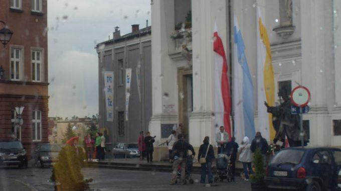 Krakow_2010_075