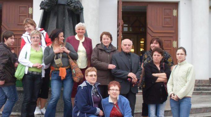 Krakow_2010_076