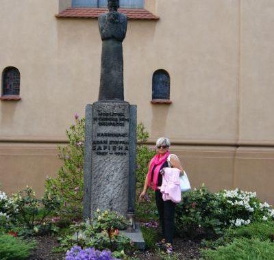 Krakow_2010_079
