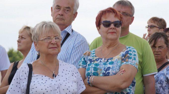 Litwa_2015_117