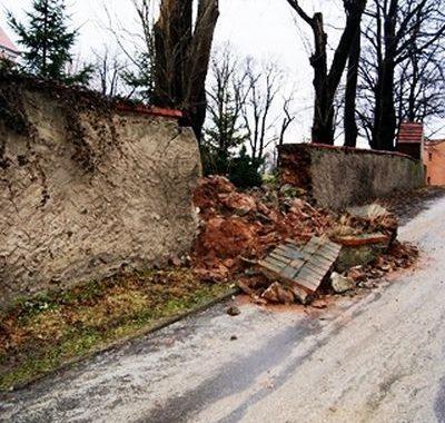 Mur1_004