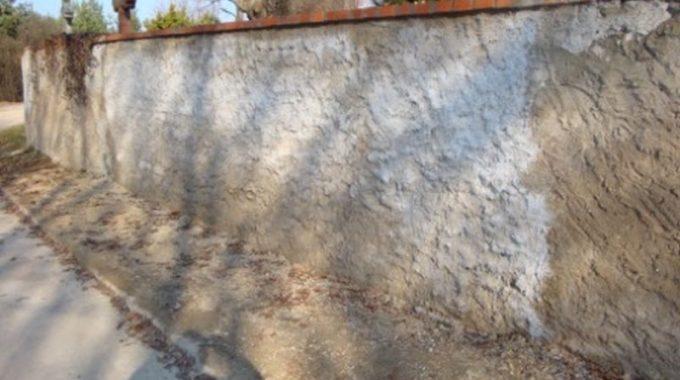 Mur2_011