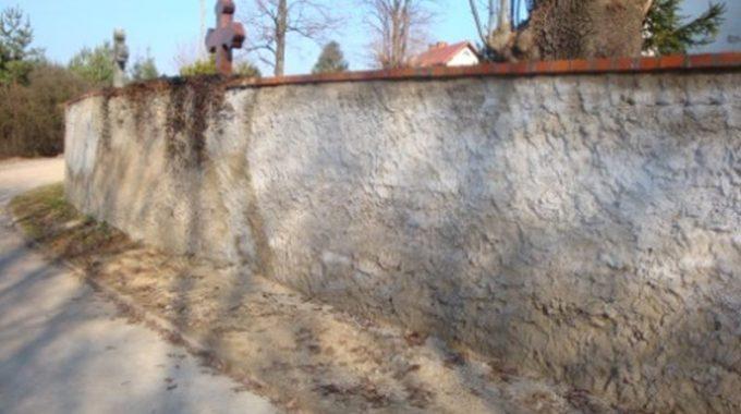 Mur2_012