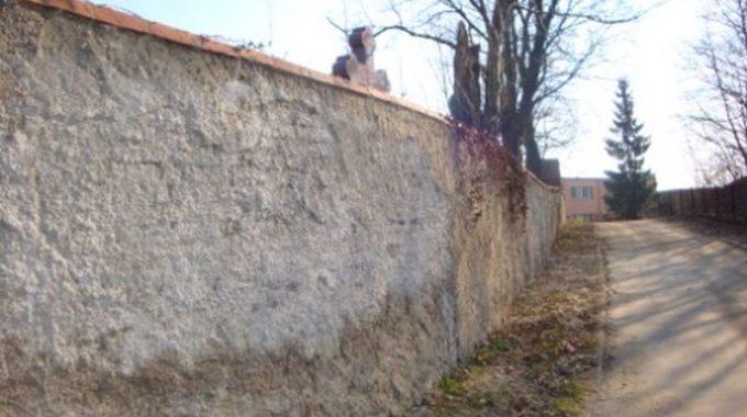 Mur2_013
