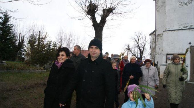 Np_2011_012