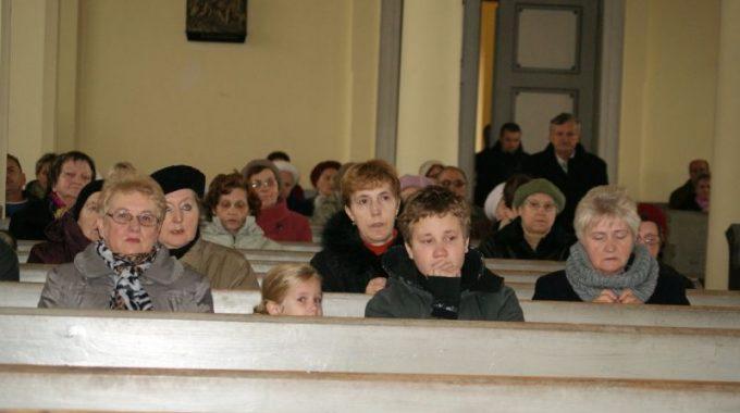 Obloczyny_2012_005
