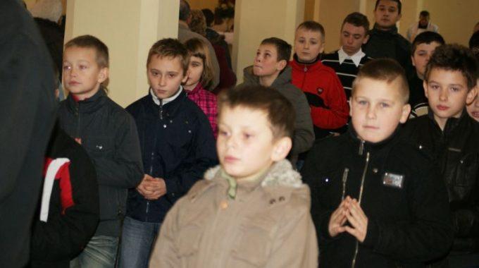 Obloczyny_2012_023