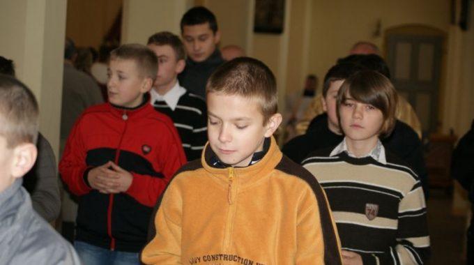 Obloczyny_2012_024
