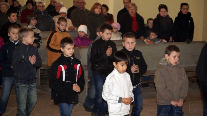 Obloczyny_2012_026