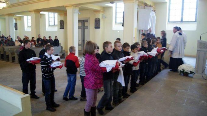 Obloczyny_2012_034
